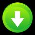 audio/mpeg icon